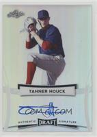 Tanner Houck