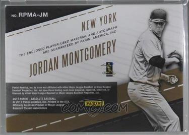 Jordan-Montgomery.jpg?id=113b4d84-6280-47d5-99cc-858440833eb0&size=original&side=back&.jpg