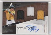 Ryon Healy /99