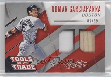 Nomar-Garciaparra.jpg?id=38b64523-dd80-436d-a922-8097ae8239b1&size=original&side=front&.jpg