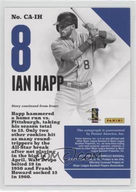 Ian-Happ.jpg?id=8c359eab-e8d3-4563-bbc5-8eb911c097ff&size=original&side=back&.jpg