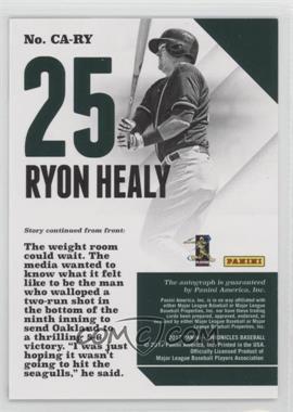 Ryon-Healy.jpg?id=ab61c470-f771-4133-8ea0-b57358e4dd02&size=original&side=back&.jpg