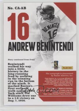 Andrew-Benintendi.jpg?id=3dca2811-2b74-4de0-9d2f-04c342d2507e&size=original&side=back&.jpg