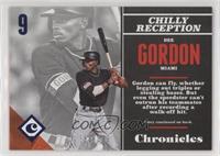 Dee Gordon /399