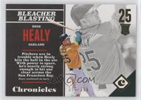 Rookies - Ryon Healy /399