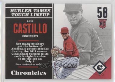 Rookies---Luis-Castillo.jpg?id=44282561-4aae-4dc2-bb34-b0994748fec2&size=original&side=front&.jpg
