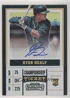 Ryon Healy /49