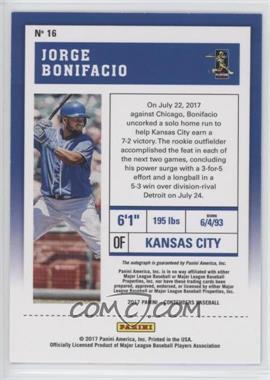 Jorge-Bonifacio.jpg?id=5c058349-e5f5-480f-99ee-df92c794f0bc&size=original&side=back&.jpg