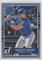 Hunter Dozier /199