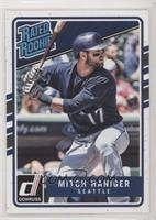 Mitch Haniger