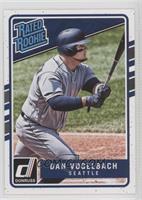 Dan Vogelbach