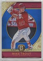Mike Trout /79