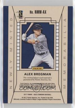 Alex-Bregman.jpg?id=427fb095-b5d9-45ef-ae08-d33e385537e1&size=original&side=back&.jpg