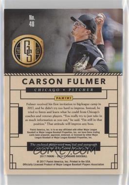 Carson-Fulmer.jpg?id=0b6f145c-c9b2-4558-99fa-4f2dce4687fd&size=original&side=back&.jpg