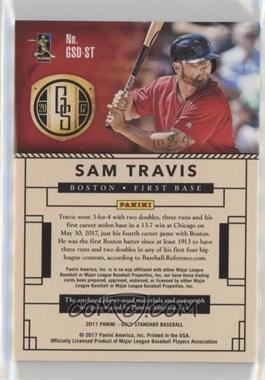 Sam-Travis.jpg?id=6eb86015-605c-4588-a9c1-209b1085fe2c&size=original&side=back&.jpg