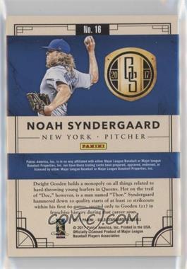 Noah-Syndergaard.jpg?id=088b8396-65a7-4dbb-9866-bc48ac032a20&size=original&side=back&.jpg