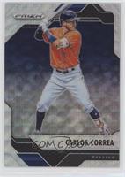 Carlos Correa /199