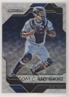Gary Sanchez #/199