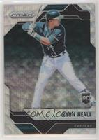 Ryon Healy /199