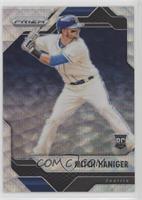 Mitch Haniger /199