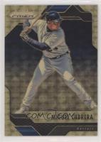 Miguel Cabrera #/5