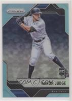 Aaron Judge /299