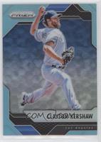 Clayton Kershaw /299