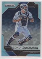 Gary Sanchez /299
