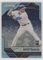 Mitch Haniger /299