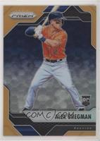 Alex Bregman /399