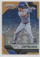 Cody Bellinger /399