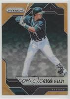 Ryon Healy /399