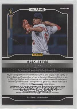 Alex-Reyes.jpg?id=d408216f-b9db-4416-9ec8-c091f011a3ae&size=original&side=back&.jpg