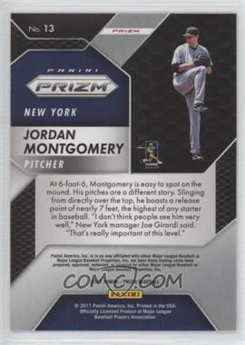 Jordan-Montgomery.jpg?id=fbda9cea-276e-4527-b762-91ce673980c1&size=original&side=back&.jpg