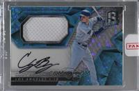 Cody Bellinger [Uncirculated] #/99