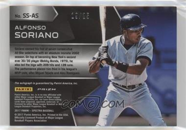 Alfonso-Soriano.jpg?id=26152a27-083d-40ce-9e2b-f69a4801417c&size=original&side=back&.jpg