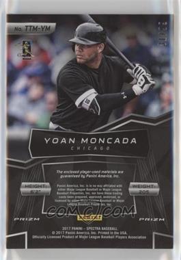 Yoan-Moncada.jpg?id=940edffa-5490-42f5-8d77-fd8f9721c368&size=original&side=back&.jpg