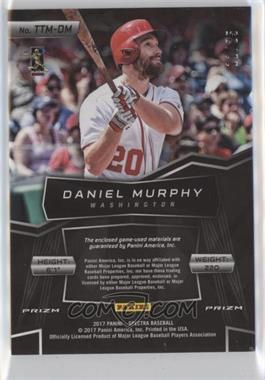 Daniel-Murphy.jpg?id=c4e6ca67-853e-41fe-bb6d-094ca95cede6&size=original&side=back&.jpg
