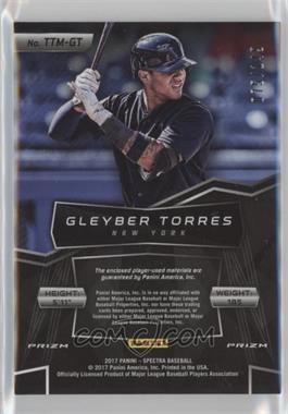 Gleyber-Torres.jpg?id=12630490-5f91-4b7e-b312-520df716b1a1&size=original&side=back&.jpg