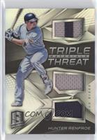 Hunter Renfroe /149