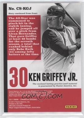 Ken-Griffey-Jr.jpg?id=7ae3e6a6-371e-4990-97eb-3bd49626bfff&size=original&side=back&.jpg