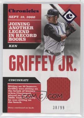 Ken-Griffey-Jr.jpg?id=7ae3e6a6-371e-4990-97eb-3bd49626bfff&size=original&side=front&.jpg