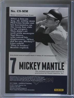 Mickey-Mantle.jpg?id=99f0a968-d978-4e47-aab8-51297477efe5&size=original&side=back&.jpg