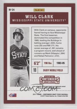 Season-Ticket---Will-Clark-(Batting-Glove-Visible).jpg?id=a64cc162-cd40-4d43-acf6-62842fd61d5b&size=original&side=back&.jpg