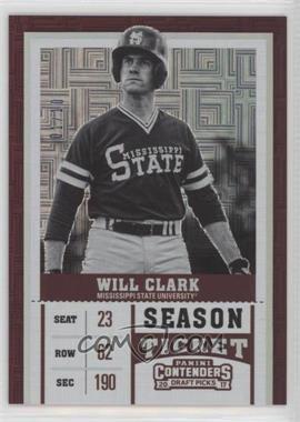 Season-Ticket---Will-Clark-(Batting-Glove-Visible).jpg?id=a64cc162-cd40-4d43-acf6-62842fd61d5b&size=original&side=front&.jpg