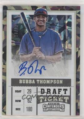 Bubba-Thompson.jpg?id=d28cf37d-acd3-42c5-8caa-36edba6b8a6e&size=original&side=front&.jpg