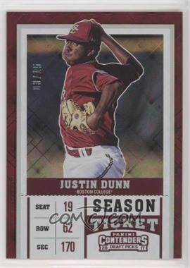Season-Ticket---Justin-Dunn-(Jersey-Number-Not-Visible).jpg?id=616acc41-6636-45e6-b0df-e07c4d14f4fc&size=original&side=front&.jpg