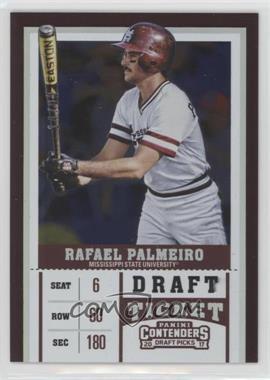 Rafael-Palmeiro-(White-Jersey).jpg?id=1131dd14-6291-4923-8e1b-393a512f6c25&size=original&side=front&.jpg
