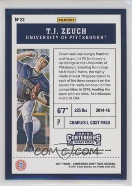 Season-Ticket---TJ-Zeuch.jpg?id=512b96aa-3360-47c2-9b17-7501d32e4ed7&size=original&side=back&.jpg