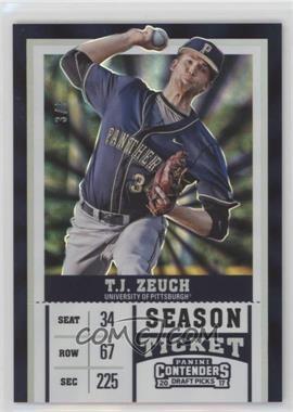 Season-Ticket---TJ-Zeuch.jpg?id=512b96aa-3360-47c2-9b17-7501d32e4ed7&size=original&side=front&.jpg